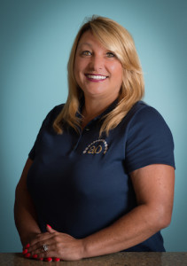 kim akridge orthodontics